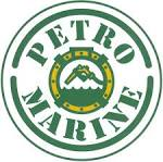 Harbor Enterprises Petro Marine