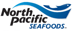 North-Pacific-Seafood
