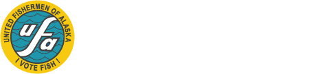 United Fishermen of Alaska