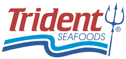 trident_seafood
