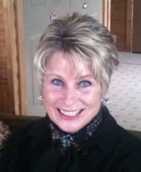 Cheryl Sutton