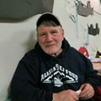 Jerry McCune