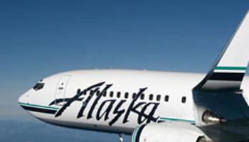 AK Airlines