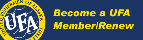 Become-a-UFA-Member