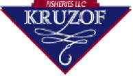 Kruzof