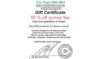 Tom-Pope