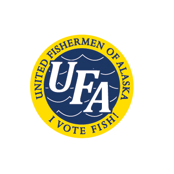 Press Release: United Fishermen of Alaska Announces Selection of Scott Kelley as Executive Administrator