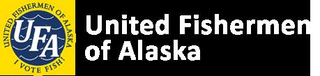 United Fishermen of Alaska