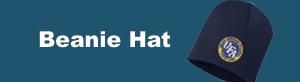 Extra Beanie Hat